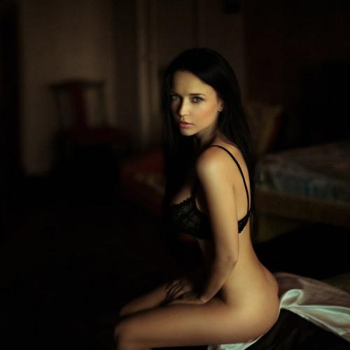 Aventure coquine Rhone avec une nana pas timide