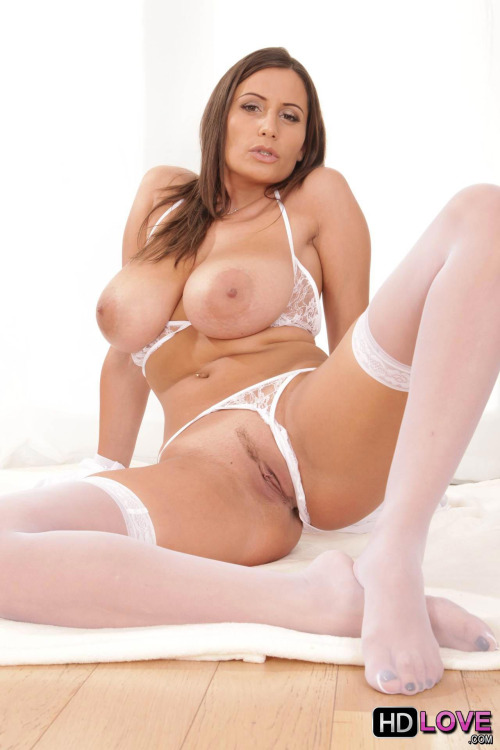 Annonce sexy sur Mulhouse