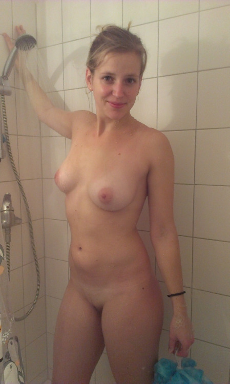 Annonce sexy  Lorraine