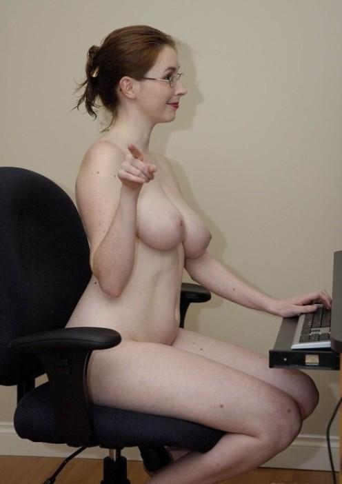 Annonce sexe  Rhone-Alpes avec une maman sexy