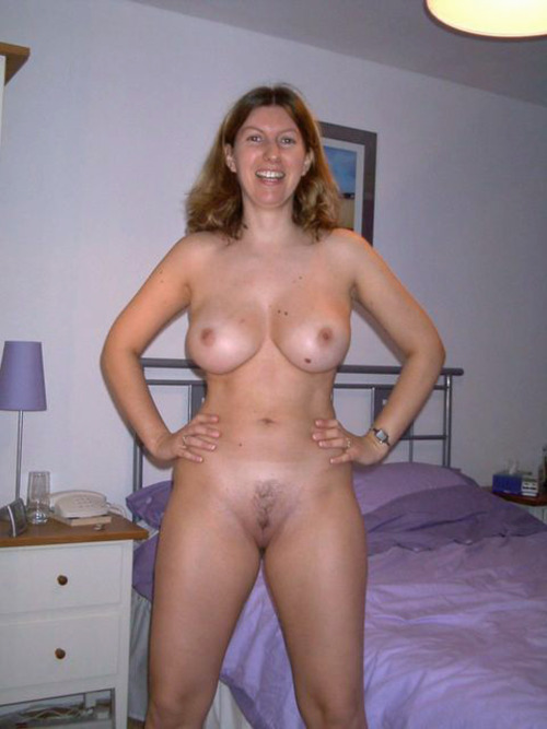 Plan sexy sur Angers