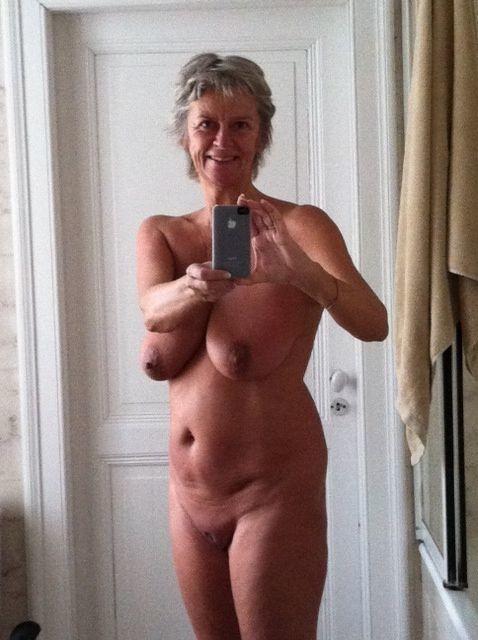 Aventure sexuelle sur Angers avec une chaudasse pas timide